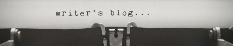 Welkom | Een Blog Hout | Blog | Column