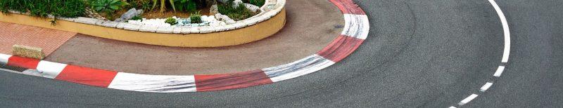 Formule 1 | Een Blog Hout