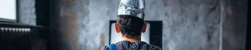 Proost, op de toekomst! | Een Blog Hout | Blog | Politiek | Column