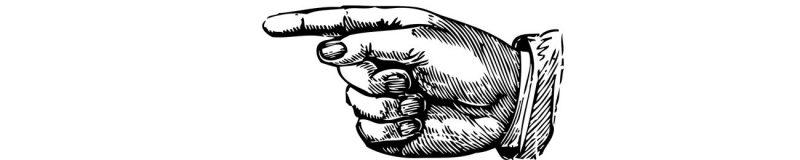 Dierenleed | Een Blog Hout | Blog | Samenleving | Column