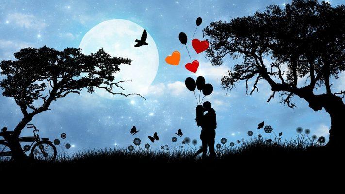 Valentijnsdag | Een Blog Hout