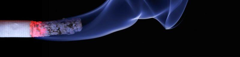zitten is het nieuwe roken | Een Blog Hout