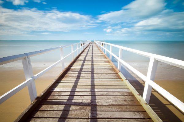 Vakantie | Een Blog Hout