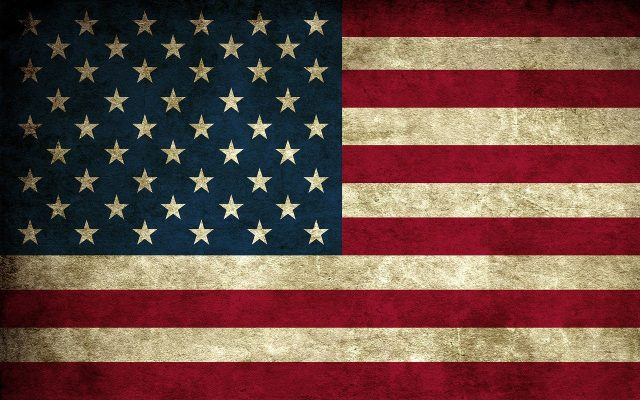 united states of the netherlands een blog hout